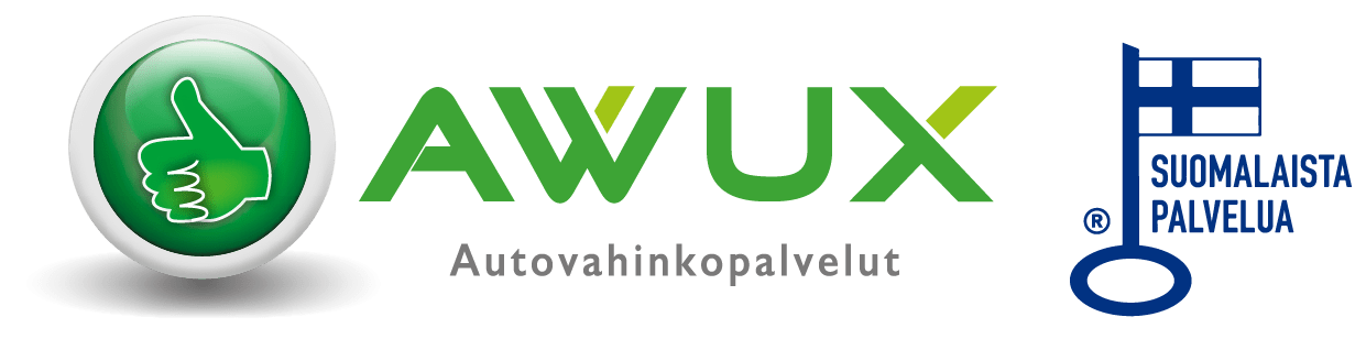 Awux